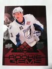 Steven Stamkos Rookie Cards and Autograph Memorabilia Guide 27