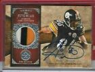 10 Most Valuable 2011 Topps Five Star Football Cards 16