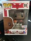 Ultimate Funko Pop NBA Basketball Figures Checklist and Gallery 84