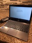 Acer C720 2103 116 Chromebook Intel Celeron Dual Core 14Ghz 2GB 16GB Charger
