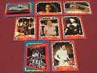 1979 Topps Buck Rogers Trading Cards 19