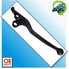 New Front Brake Lever fits Honda XL 600 L R and RM (Euro) 1983 to 1987