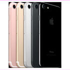 Apple iPhone 7 Unlocked Smartphone Verizon Unlocked att LTE 4G
