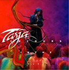 Tarja-Colours in the Dark (UK IMPORT) CD / with Book NEW