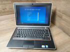 Dell Latitude 6320 133 Intel Core i5 2540M 26GHz 8GB 128GB SSD Windows 10 PRO