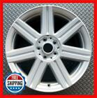 CHRYSLER CROSSFIRE 2004 2008 Factory OEM Wheel 18 FRONT Rim 2229 R