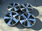 18 KIA OPTIMA FORTE SOUL FACTORY OEM WHEELS RIMS B