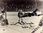 Bobby Orr Cards, Rookie Cards and Autographed Memorabilia Guide 36
