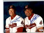 Roberto Alomar Cards, Rookie Cards and Autographed Memorabilia Guide 29