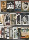 Top 10 Ty Cobb Baseball Cards of All-Time 31