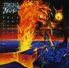 MORBID ANGEL Formulas Fatal to the Flesh 14tracks Album Music CDs Japan USED