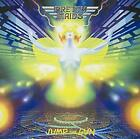 PRETTY MAIDS 2018 JUMP THE GUN 12tracks Album Music CDs Japan USED