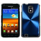 MyBat Cosmo Back Protector Cover for Samsung D710 Epic 4G Touch Galaxy S II