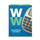 Weight Watchers 2019 FREESTYLE Points Calculator NIB+welcome books