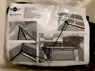BMW Mini Cooper Luggage Compartment Cargo Trunk Net, New Sealed R56-2756956