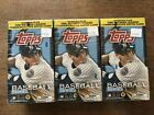 2009 Topps Baseball Card Retail Variation Guide 10