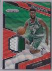 LeBron James Basketball Cards, Rookie Cards Checklist and Memorabilia Guide 5