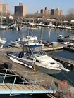 1987 28ft fishing boat for sale
