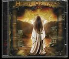 HOUSE OF LORDS: CARTESIAN DREAMS CD BRAND NEW JAMES CHRISTIAN HARD ROCK