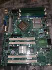 SuperMicro X7SBE LGA 775 Server Motherboard Used Tested PLEASE READ DESCRIPTION