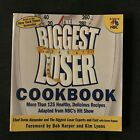 Biggest Loser Cookbook 125+ Healthy Delicious Recipes Adapted from the TV show