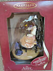 NIB Hallmark Keepsake ornament The American Girls Collection