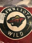 Minnesota Wild Authentic Red Home Jersey Reebok Edge 2.0 7287 Size 56 New In Bag