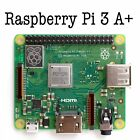 Raspberry Pi 3 Model A+ New Model 2018 free shipping