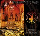 NO FESTIVAL OF LIGHT 2CD Sator Absentia Atrax Morgue In Slaughter Natives SPK