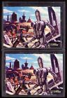 1996 Topps Star Wars Shadows of the Empire Trading Cards 17