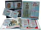 Pat Boone - The Fifties - Complete (12-CD) - Rock & Roll