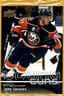 Top 25 Hockey Card Sales: John Tavares  14