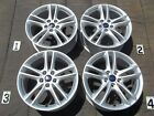 17 FORD FUSION 17 WHEELS OEM FACTORY RIMS 5x108mm TRANSIT CONNECT  DS7C1007N1A