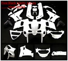 fit kawasaki ninja zzr400 zzr 400 1993 98 00 05 2007 fairing sets unpainted