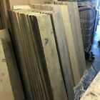 Used Scaffolding Boards 3ft