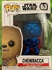 2019 Funko Star Wars Celebration Exclusives Guide 27