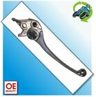 New Front Brake Lever fits Cagiva Raptor 650 (inc. ie) (Euro) 01 2001 to 2007