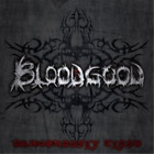 BLOODGOOD-DANGEROUSLY CLOSE (HOL) (UK IMPORT) CD NEW
