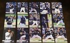 2019 Topps Now Road to Opening Day Baseball Cards 19