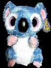 Ty Beanie Boos KOOKY the KOALA BEAR 6