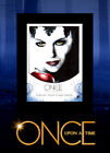2014 Cryptozoic Once Upon a Time Season 1 Trading Cards 10