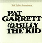 DYLAN, Bob - Pat Garrett & Billy The Kid (Soundtrack) - CD (numbered SACD)