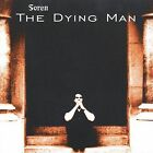 (a24)  Soren: The Dying Man  Audio CD (disc only)