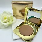 Tom Ford The Ultimate Bronzer 02 TERRA .5 oz / 15g (Large) Full Size, New in Box