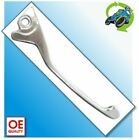 New Front or Rear Brake Lever fits Gilera Runner Pure Jet 50 (UK) 2005 to 2006