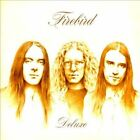 Deluxe by Firebird (CD, 2012, The End)