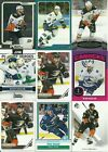 Ryan Kesler Rookie Card Checklist 21