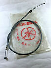 Yamaha AS3 YAS3 LS2 RD125 CS5 DX Clutch Cable NOS Old Product