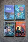 ALFRED HITCHCOCK AND THE THREE INVESTIGATORS HC  Gibraltar Library Binding