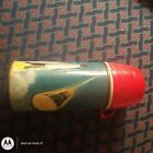 Vintage Thermos Space Program 1960s
